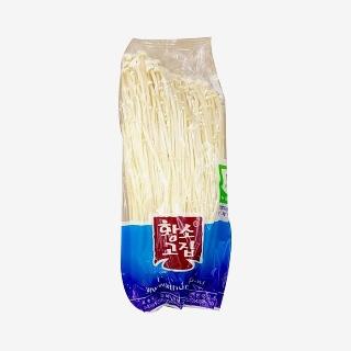 [대용량] 팽이버섯 5kg x 1박스