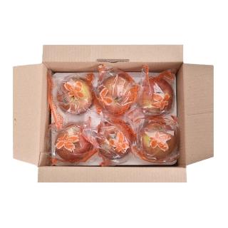 [슈퍼마트] 세척 사과 2.5kg 내외