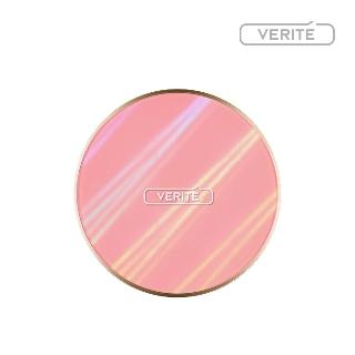 [슈퍼마트]베리떼 프리즘커버쿠션 21호 15G 본품 15G