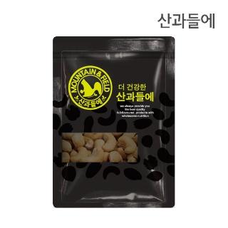 [슈퍼마트]산과들에 볶음캐슈넛 1kg