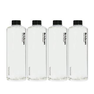 [티몬균일가] 브리클린 일반/드럼 겸용 고농축 액체세제 1L 4개