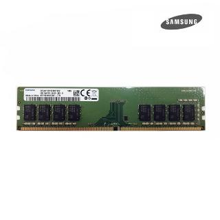 [삼성전자] 온라인 초특가 8G DDR4 21300 PC용 2666Mhz 메모리