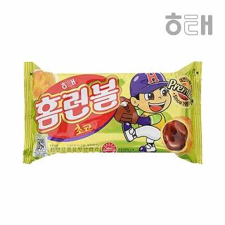 [슈퍼마트] 홈런볼46g