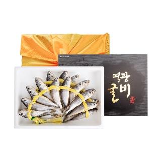 [무료배송] 영광법성포굴비 명품 선물세트 모음