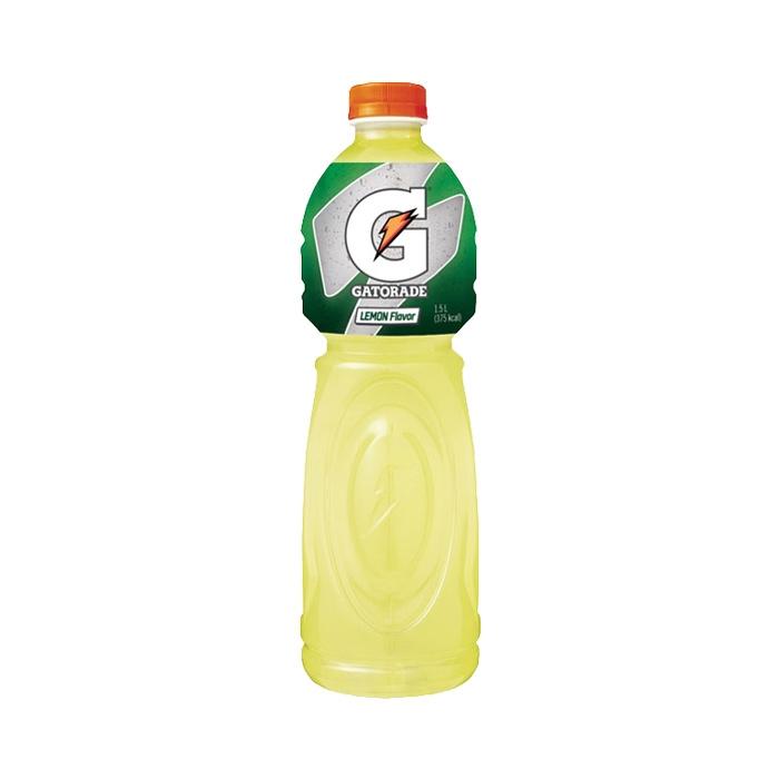 레몬 1.5L