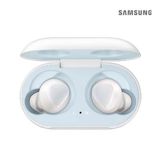 [삼성전자] 2019년 삼성정품 Galaxy Buds 갤럭시 버즈 블루투스 이어폰 빠른발송 빠른배송 당일출고 삼성정품