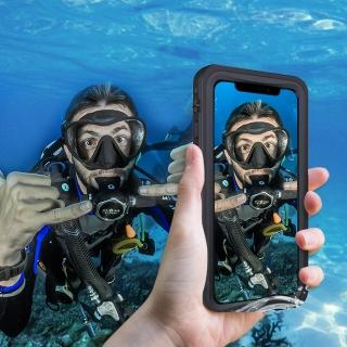 [티몬균일가] 아이폰8플러스, X 갤럭시s9 노트 8 9 외 휴대폰 전기종