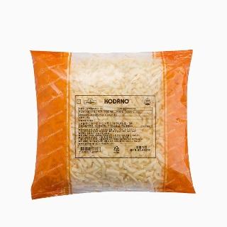[슈퍼마트] 모짜렐라99% 피자치즈 500g