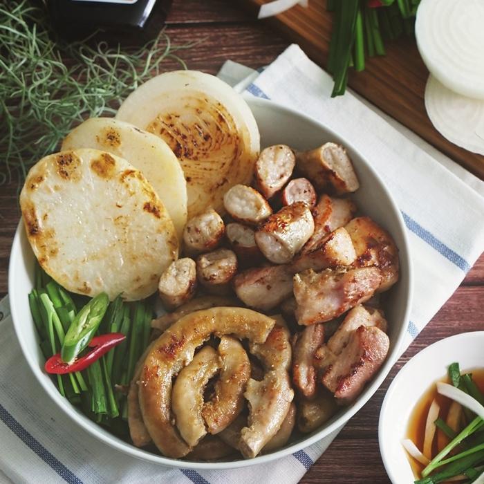 [무료배송] 집에서먹자 닭발+밀떡추가, 소곱창/소대창/소막창 + 소스증정 모음 외 무뼈닭발