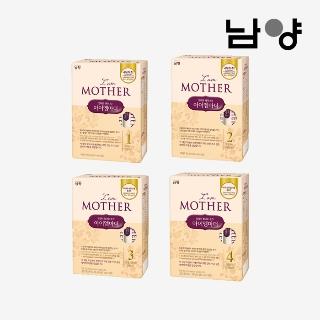 [슈퍼마트] 남양 아이엠마더 스틱분유