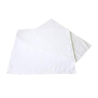 [슈퍼마트] 송월타월 32 흰색